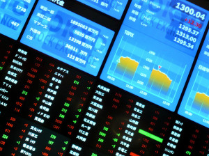 why-binary-options-trading