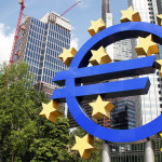Regulation of binary options trading in the EU European Union