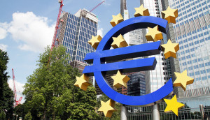 binary-options-regulation-in-european-union