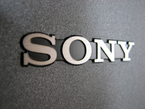 sony-stocks-binary-options-trading-review