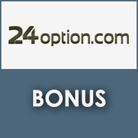 24option deposit bonus forex