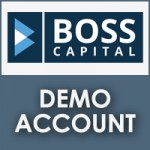 Boss Capital Demo Account