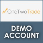OneTwoTrade Demo Account