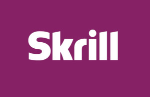 Binary-Options-Skrill-Deposit