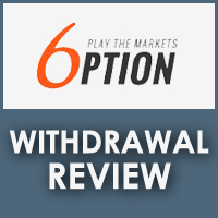6option Withdrawal
