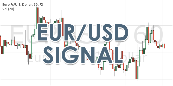 Binary options signals sms