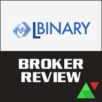 LBinary Review