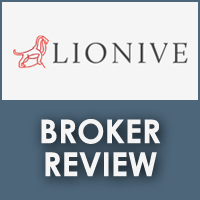 Lionive Review