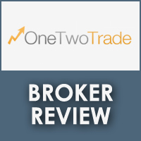 Binary options one two trade