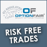 OptionFair Risk Free Trades
