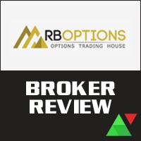 RBOptions Review