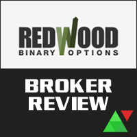 Redwood options broker review