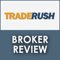TradeRush Review