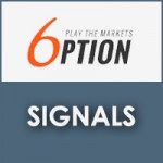6option Signlas