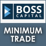 Binary Options Broker Boss Capital Minimum Trade