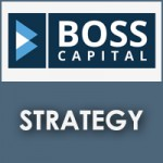 Boss Capital Strategy