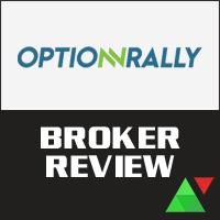 OptionRally Review