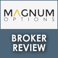 Magnum Options Review