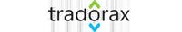 Tradorax Logo