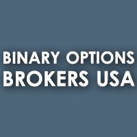 usa based binary options