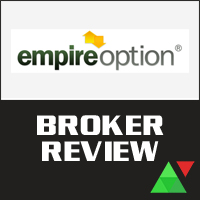 Empire Option Broker Review