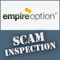 Is EmpireOption Legit?