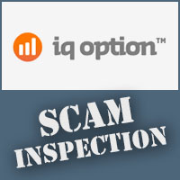 Reviews on IQ Option Stock Trading Pricing News