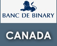 Banc De Binary Canada Review