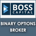 Boss Capital Binary Options Broker Review