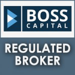 Boss Capital Regulated Broker Review