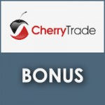CherryTrade Bonus Review