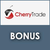 CherryTrade Bonus Review