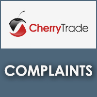 CherryTrade Complaints Review