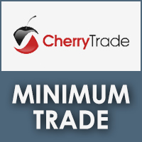 Review of CherryTrade MinimumTrade
