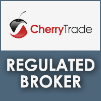 CherryTrade Regulated Broker Review