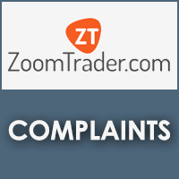 Review of ZoomTrader Complaints
