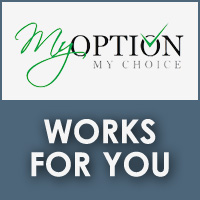 MyOption Works for You