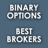 Options trading best broker