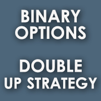 Binary Options Double Up Strategy Review