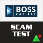 Boss Capital Scam Inspection 2015