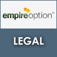 EmpireOption Legal Review
