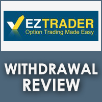 EZTrader Withdrawal Review