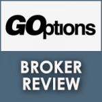 GOptions Broker Review