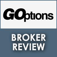 Goptions broker review