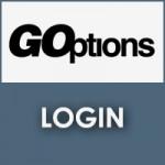 GOptions Login Review