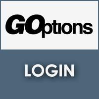 GOptions Login Review