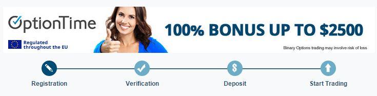 OptionTimeAccount-bonus