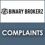 Binary Brokerz Complaints Review
