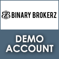 Binary Brokerz Demo Account Review