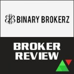 Binary Brokerz Review